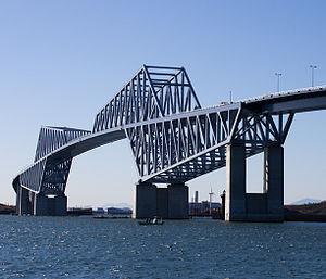 300pxtokyo_gate_bridge31